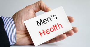Prostate protection methods and precautions