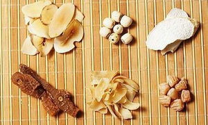The world needs Chinese medicine